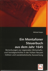 Buch I 2008