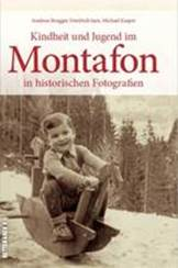 http://stand-montafon.at/montafoner-museen/shop/sonderbaende/sonderband-25/leadImage_frontpage-nocrop